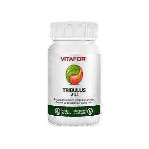 Tribulus - Ji Li - Vitafor