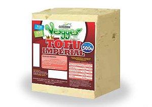 Vegges Tofu Imperial Goshen 500g ❄
