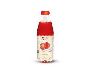 Suco Tomate Integral Superbom Garrafa 500ml