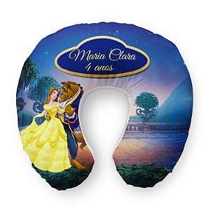 Almofada de Pescoço Personalizada - Infantil