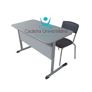 Conjunto Escolar FNDE Modelo Professor .