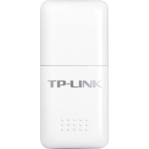 TP-Link Mini Adaptador 150Mbps USB - TL-WN723N