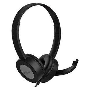 Headset NewLink Digital 5.1 Com Microfone Advanced HS107