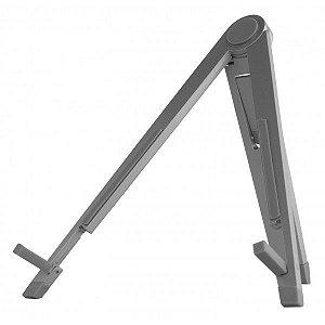 Suporte para Tablet NewLink Elegance ST101