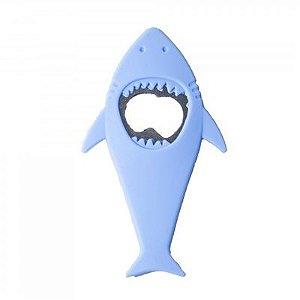 Abridor de Garrafas Shark/Tubarão BOP04113 - Garden Du Vin