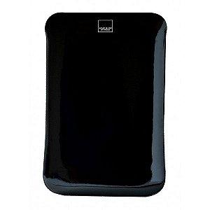 Estojo de proteção para iPad - AM00867 - Acme Made