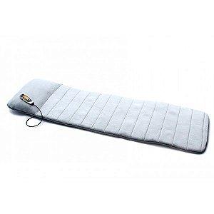 Esteira Massageadora Luxo RM-EM1520 - RelaxMedic