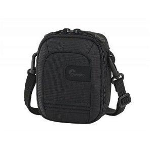Estojo para câmera digital compacta e acessórios - Geneva 30 - LP36156 - Lowepro
