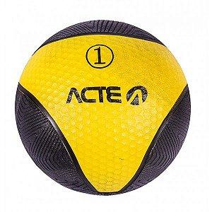 Medicine Ball Acte Sports 1Kg T101