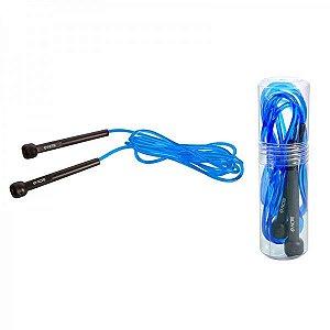 Corda De Pular Acte Sports Azul T96