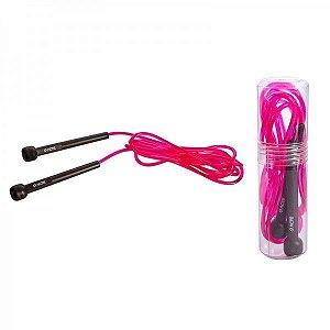 Corda De Pular Acte Sports Rosa T97