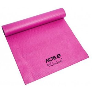 Tapete Yoga Mat by Cau Saad Rosa Acte Sports CAU5