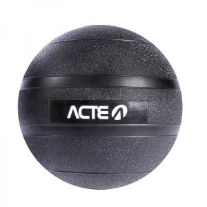 Slam Ball Acte Sports 4,5Kg T111