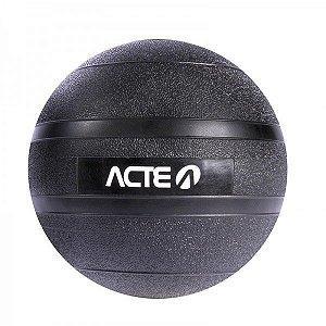 Slam Ball Acte Sports 14Kg T113