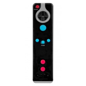 Action remote controller para Nintendo Wii - DGWII-3178 - Dreamgear