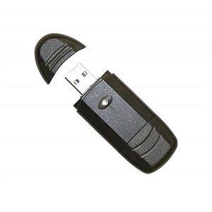 Leitor e Gravador de cartão SD - CR35S - D-Concepts