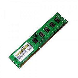 Memória Markvision 1GB DDR 400Mhz para desktop