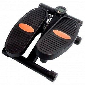 Mini Stepper Compact para Exercícios E15 - Acte Sports
