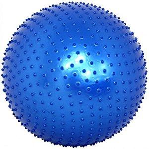 Bola de Ginástica/Massagem T9-Massage - Acte Sports