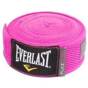 Bandagem Flexcool Pink - P00000156 - Everlast