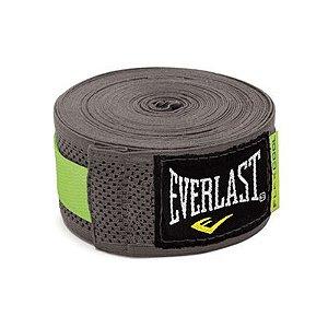 Bandagem Fresh Cinza - Everlast