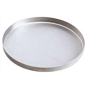 Assadeira Funda para Pizza 35cm - Tramontina