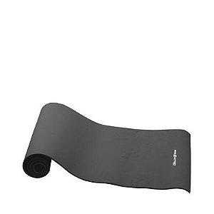 Colchonete para Exercícios em EVA Yoga Mat G106 - ProAction
