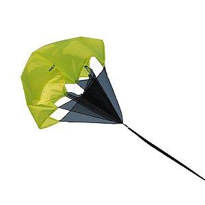 Paraquedas de Corrida e Agilidade G137 - ProAction