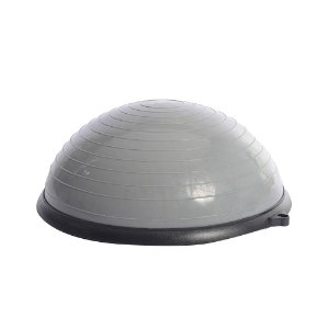 Bosu Ball G142 - ProAction