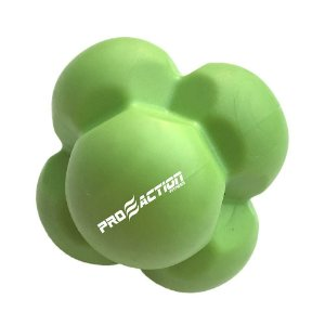 Reaction Ball G200 - ProAction