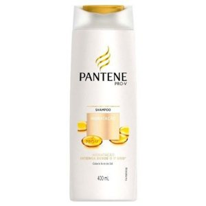 Shampoo Hidratação 200ml - Pantene