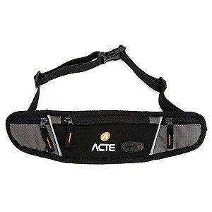 Pochete  Acte Sports Compacta e Versátil A41