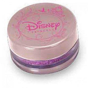 Sombra Glitter Rosa Princesas - Beauty Brinq