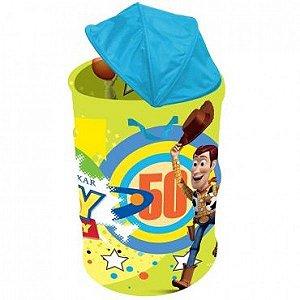 Porta Objetos Portátil Toy Story GFP05 - Zippy Toys