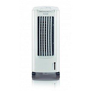 Climatizador Ar  7.5 Resfria Ventila Umidifica 110v FCE-75 Elgin