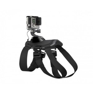 Fetch (Cinturão canino) para câmera GoPro - ADOGM-001 - GoPro