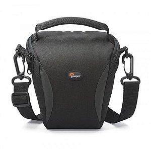 Bolsa para câmera digital SLR, lente e acessórios - Format TLZ 10 - LP36620 - Lowepro