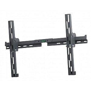 Suporte para TVs de até 52 polegadas e 50 Kg - SV3510 - One For All