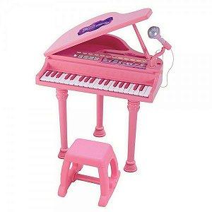 Piano Sinfonia Rosa -  WinFun