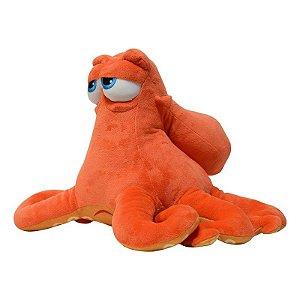 Pelúcia Hank de 52 cm Procurando Nemo - Sunny