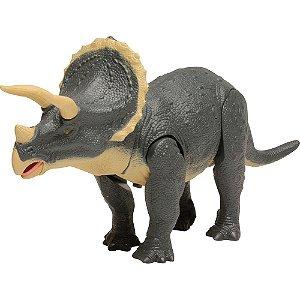 Tricerátopo Megassauro - DTC