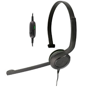 Headset para chat Xbox One (XOne) - Power A