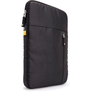 "Sleeve para Tablet 9/10"" Case Logic TS110 (3201737)"