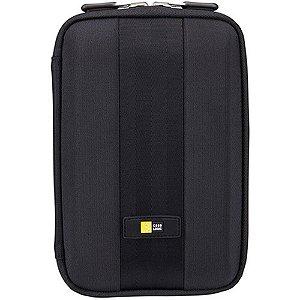 """Capa para Tablet 8"""" Preta Case Logic QTS208 (3201681)"""