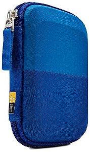 Case para HD Portátil Case Logic HDC11 Azul (3203059)