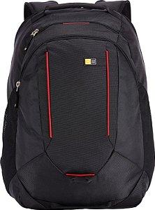 "Mochila Case Logic Evolution Laptop 15"" Preta BPEB115 (3201777)"