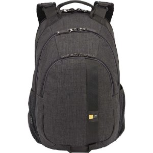 "Mochila Case Logic Berkeley BPCA115 15,6""(3201719)"