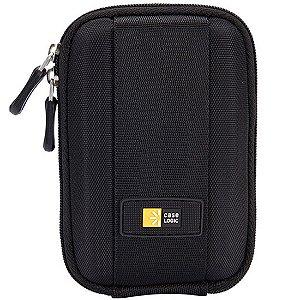 Case para Câmera Case Logic QPB301 Preto (3201587)