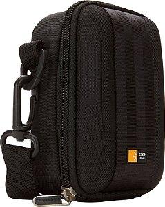 Case para Câmera/Filmadora Case Logic QPB202 Preta (3201165)