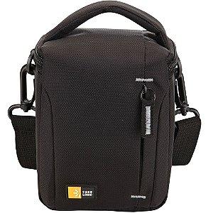 Case para Câmera Case Logic TBC404 (3201474)